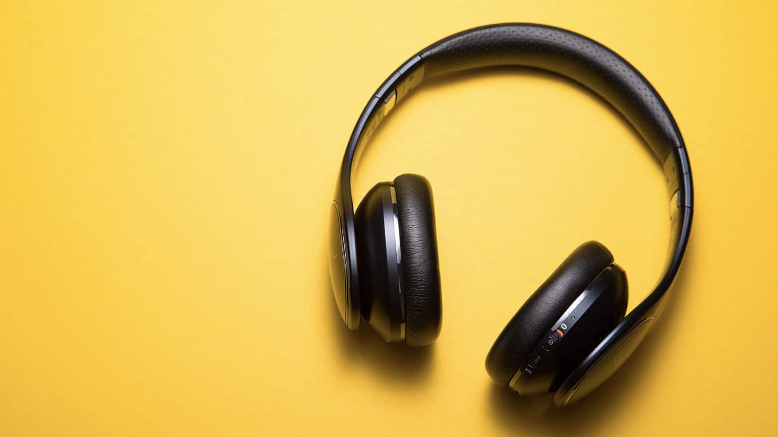 Publicité : et si l'audio devenait le favori des professionnels du marketing ?