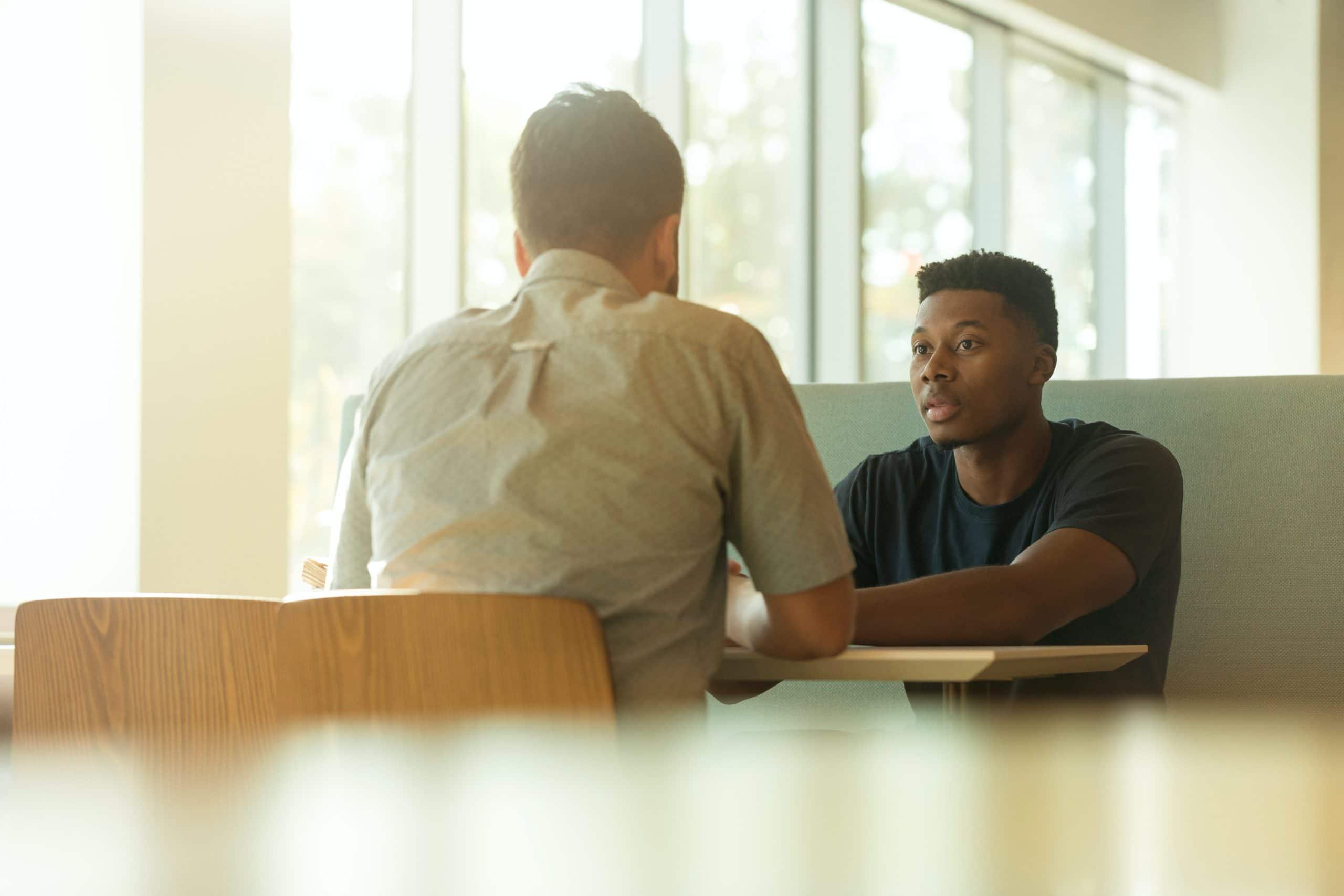 Emploi : il n'y a pas que les entreprises qui disent non après un entretien d'embauche