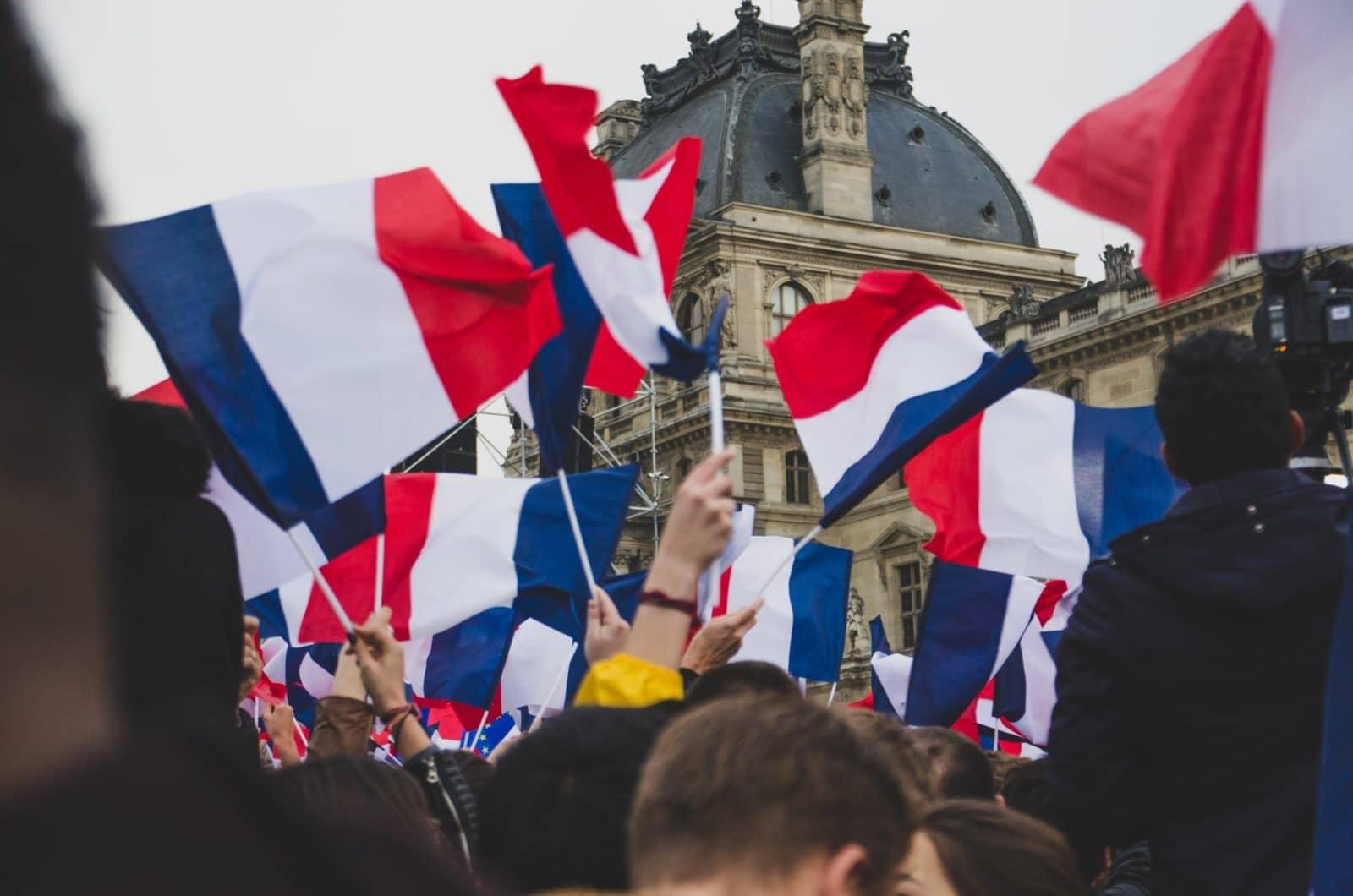 Le Made In France séduit-il vraiment ?